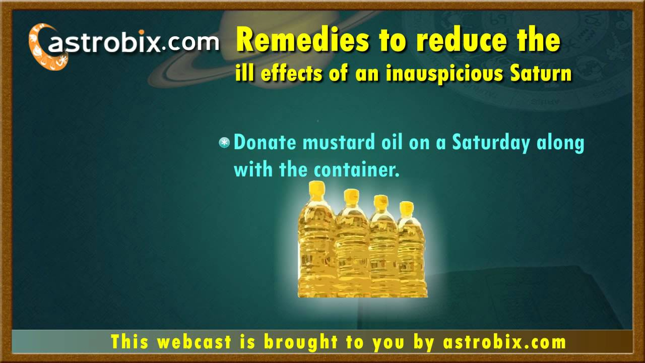 Auspicious and Inauspicious effects of Lonely planets in Lal Kitab