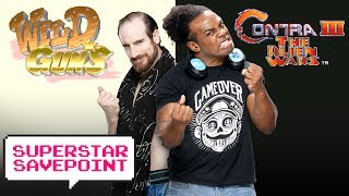 Who Is AIDEN ENGLISH's Favorite Game Of Thrones Character?! — Superstar Savepoint