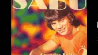 Sabu - Un minuto de tu amor
