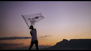 Highs Lows (Acoustic) - Hillsong Young Free (lyrics)