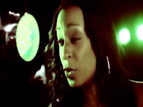 Alaine - without you. ft Mitch, Morgan Heritage, Richie spice, Tarrus. Riley. HD