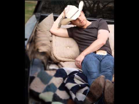 Field Fulla Hillbillies by Justin Moore with pics