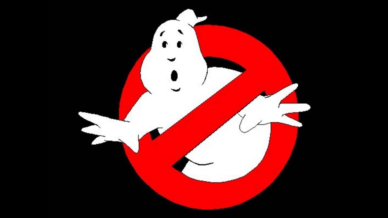 Hörspiel: The Real Ghostbusters - Folge 6.1 - Die drei ...
