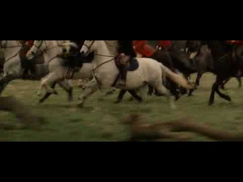 """Download """"The Hunt"""" - From the film EASY VIRTUE"""