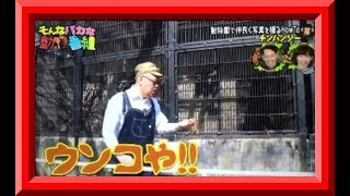 YouTubeで月10万円円以上稼ぐ裏ワザを大公開! http://ytlink.info/a/...