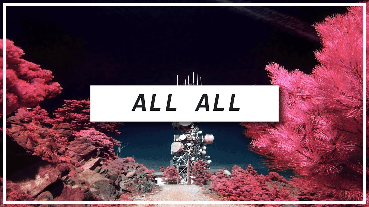 Ethereal Sound ▶ ROTA - All All