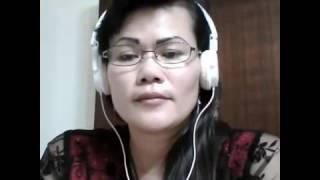 Video Kidung bumi segandu.esty download MP3, 3GP, MP4, WEBM, AVI, FLV November 2018