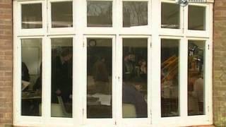 Time Team S06E03 ThetfordGrammar.School,.Norfolk
