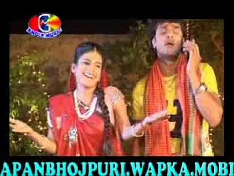 04 suruj baba ke misscal-Album-Chhathi Mai Boli-Singer-Khesari  Lal-[www Apanbhojpuri wapka mobi]