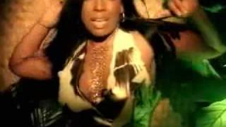 Syleena Johnson feat.Busta Rhymes - Tonight I