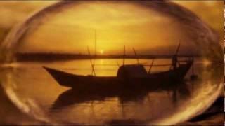 একি অপরূপ রূপে মা তোমায় Eki Oporup Rupe - Khairul Anam Shakil