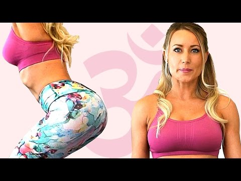 Beautiful pregnant girl with a big belly . 9 months - webcam - beautiful woman pregnant from YouTube · Duration:  5 minutes 28 seconds