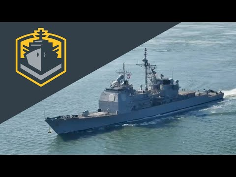 Introducing the San Diego Fleet