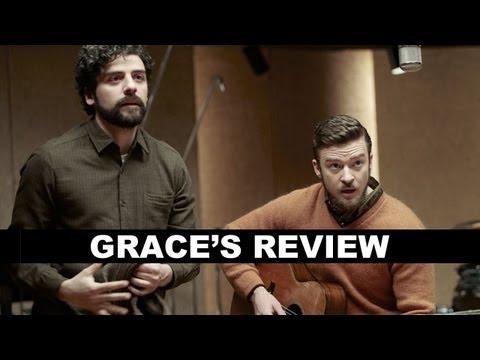 Inside Llewyn Davis Movie Review : Beyond The Trailer