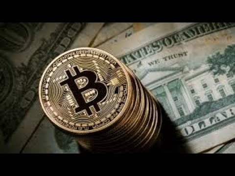 How to get get bitcoin as a teen or under 18?