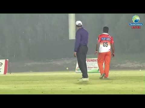 Tcai Mumbai VS Srilanka SC | Arab Premier League 2017, Dubai