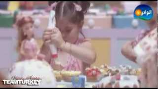 Nancy Ajram-Ya Banat (Radio Version High Quality)