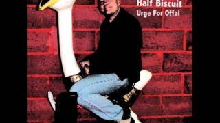 HALF MAN HALF BISCUIT......Westward Ho !.....
