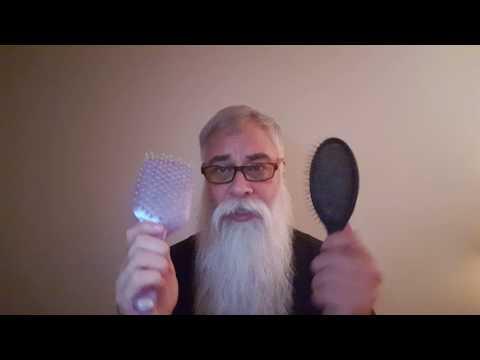 Best Men's Trimmer For Beard