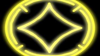 Light skill showcase | ROBLOX AA