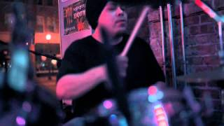Top Flight Live at the Local (promo video)