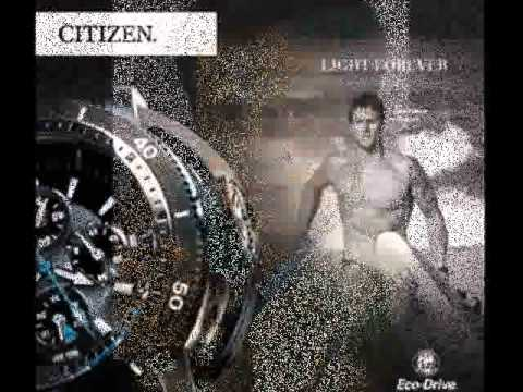 citizen watches south africa.wmv