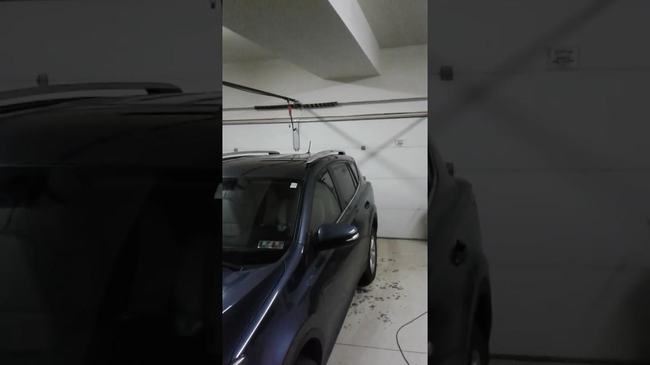 my garage door won t closeMy Garage Door Won T Close  Best Door 2017