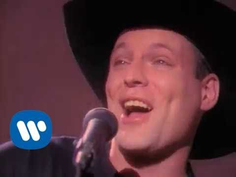 "John Michael Montgomery - ""Beer and Bones"" (Official Music Video)"