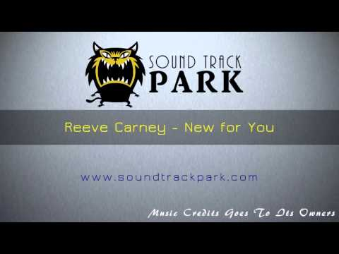 Twilight Breaking Dawn Part II 2012 SoundTracks (Reeve Carney - New for You)