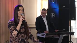 Formatia Musatinii - Muzica Usoara 2019