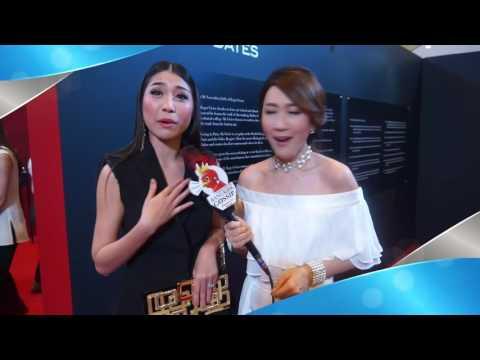 Bangkok Gossip ตอน จุดเด่น On air 16/9/59