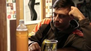 Интервью у ПИВНОГО ФАБРИКАНТА в Ижевске Ответы на вопросы
