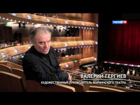 Президент   Фильм Владимира Соловьева  15 лет правления В В Путина