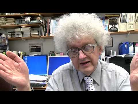 Silicone Implants - Periodic Table of Videos