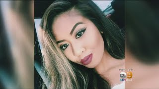 Family Of 20-Year-Old Killed In Horrific Crash Mourn