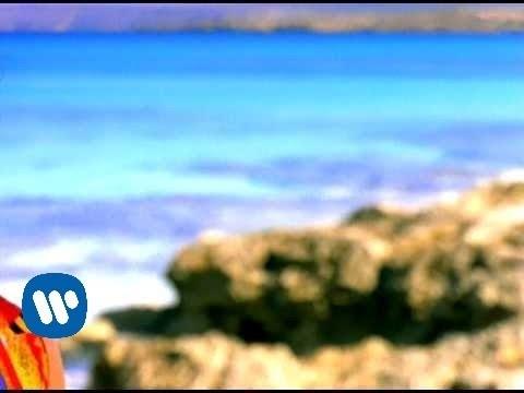 OBK - Robarle Al Tiempo [Official Music Video]