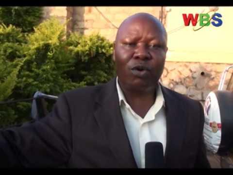 DR CONGO NE UGANDA