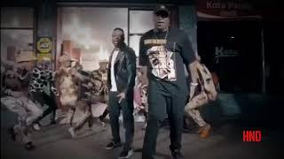 DJ TIRA FT DANGER - DANGEROUS ( MUSIC VIDEO PREVIEW 🔥).mp3