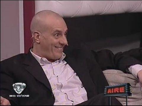 Lo Mejor de Jose Maria & Yayo Ave Maria Showmatch 2009