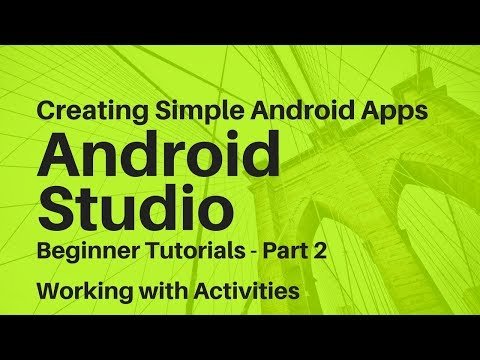The Beginner's Guide to Android Development Career | GET