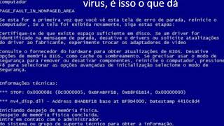 Como Destruir o Windows XP