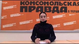 Прима-балерина Наталья Мацак