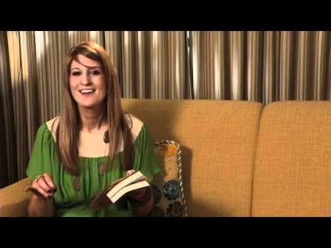 Jamie Jamgochian - GMA's 2010 Interview