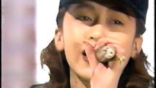 1992.05.21発売の工藤静香の16thシングル。 作詞:松井五郎 、作曲:後...