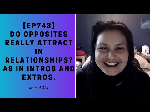 [EP132] INFJs Deal With Insomnia Often With Minds That Don't Shut Off from YouTube · Duration:  9 minutes 44 seconds