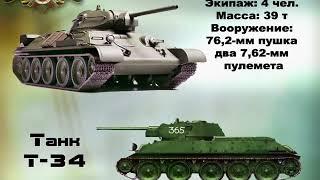 Пятая танковая армия генерала Ротмистрова 2008