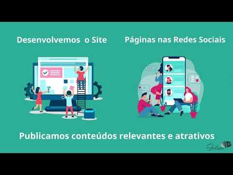 Assista: Inbound Marketing - Estratégias para Agências de Modelos