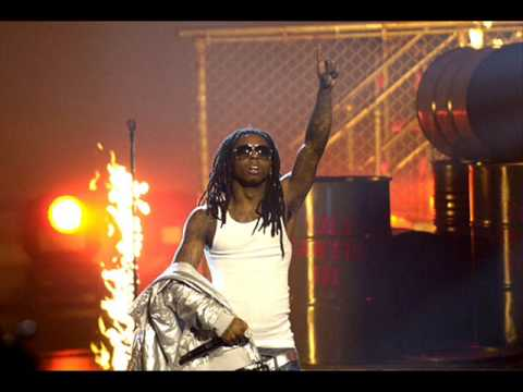 Lil Wayne - Represent For The South [Ft. Rick Ross & Young Jeezy]