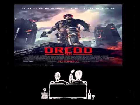 Videocrítica Dredd (sin spoilers)