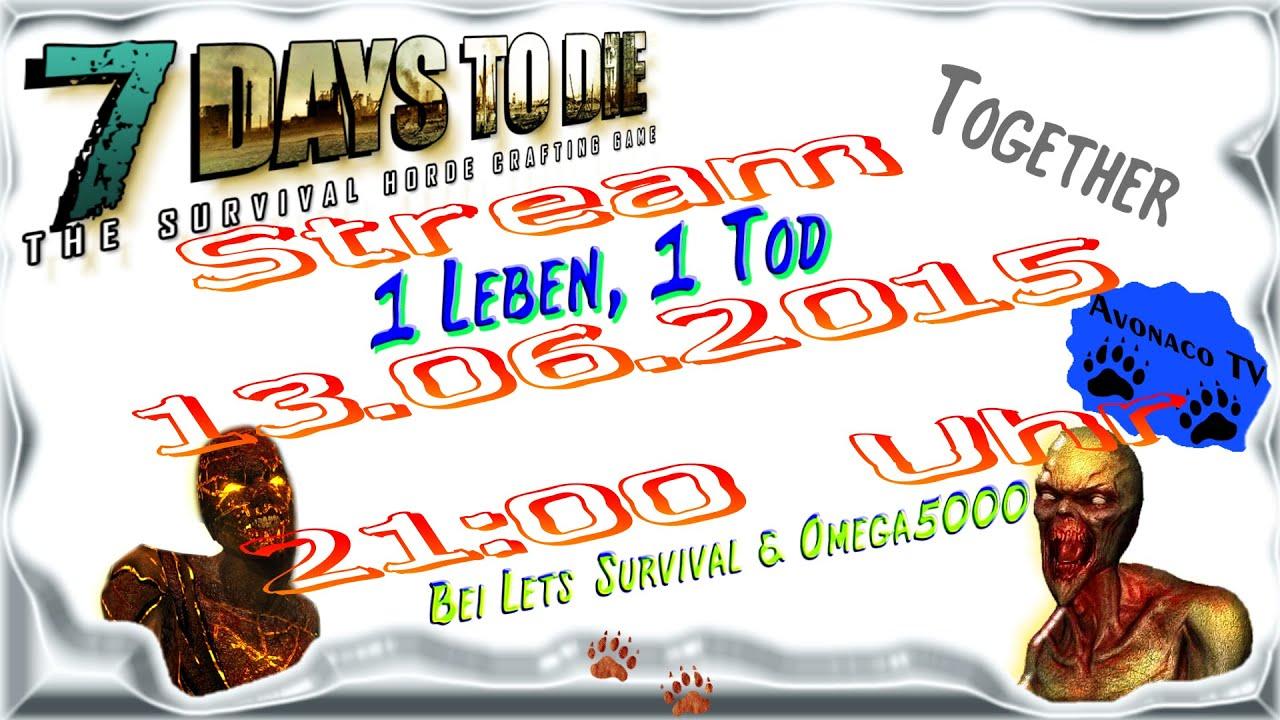 thirteen days stream deutsch